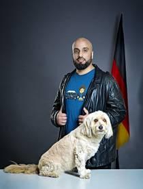 (Foto: Guido Schröder)