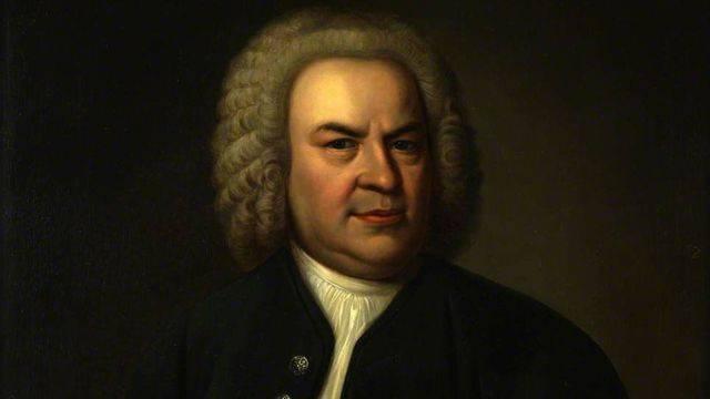 (Bach Archiv Leipzig)