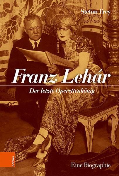 (Böhlau Verlag)