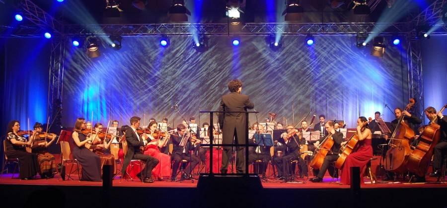 (Foto: Philharmonie Leipzig)