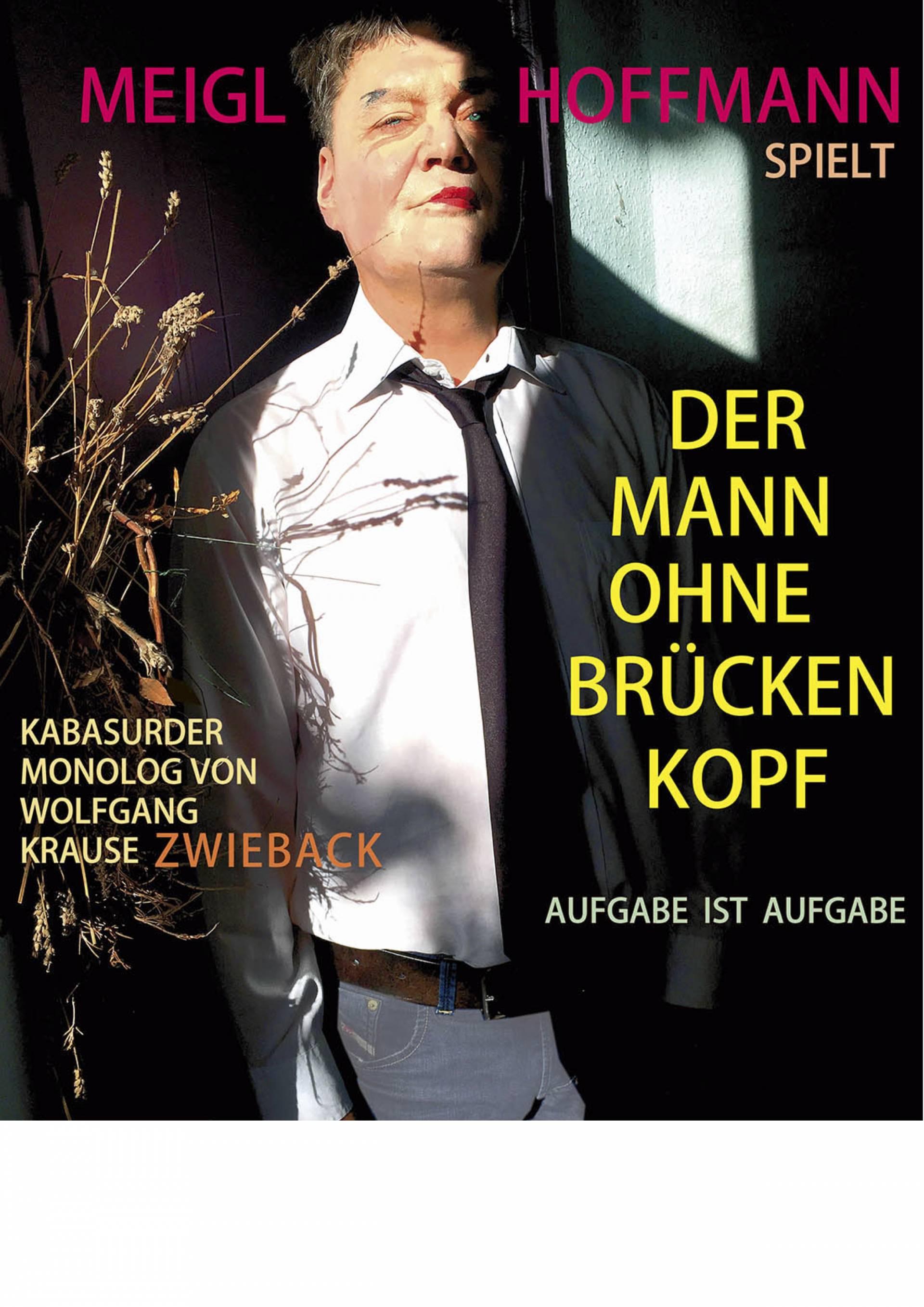 (Foto: Krause Zwieback)